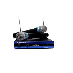 Sennheiser EW-100 Microphone